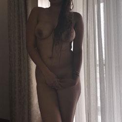 Creampie2 - Nude Girls, Big Tits, Amateur