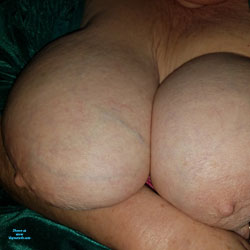 Wife's Boobs - Big Tits, Wife/wives
