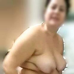 Mas Fotos De Mi Gordita Desnuda - Nude Amateurs, Big Tits, Bbw