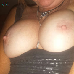 Liable Tasty - Big Tits