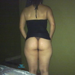 MI Culo - Amateur, Wife/Wives