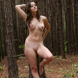 Naked At The Pine Tree - Brunette Hair, Exposed In Public, Firm Tits, Full Frontal Nudity, Full Nude, Hard Nipple, Naked Outdoors, Nipples, Nude In Nature, Perfect Tits, Shaved Pussy, Showing Tits, Hot Girl, Naked Girl, Sexy Body, Sexy Boobs, Sexy Face, Sexy Feet, Sexy Figure, Sexy Girl, Sexy Legs, Sexy Woman