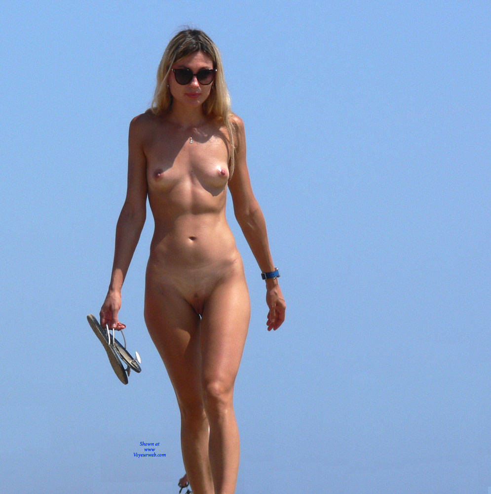 The Best Nude Beach Preview - December, 2017 - Voyeur Web-1908