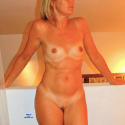 Sheer Teddy 2 - Nude Girls, Amateur