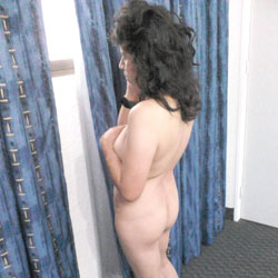 Random 1 - Nude Girls, Big Tits, Brunette, Amateur