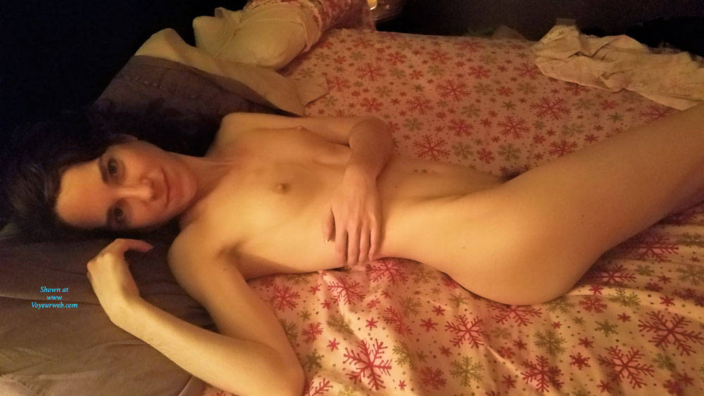 Pic #10 True Seduction - Nude Girls, Small Tits, Amateur