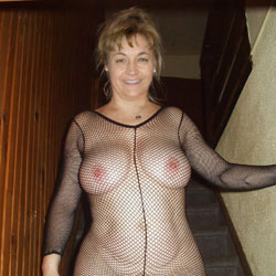 New Views - Big Tits, Lingerie, Amateur
