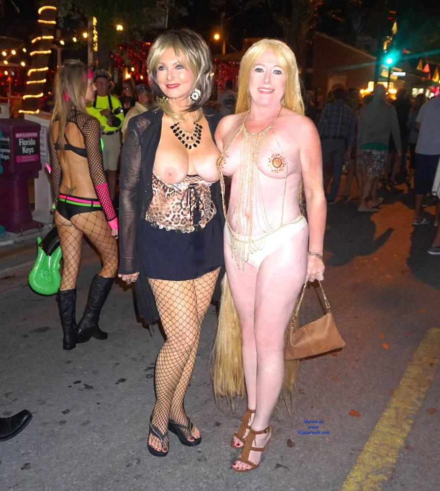 Charissa thompson nude photo leak