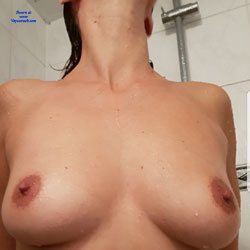 Beauty - Nude Wives, Big Tits, Amateur