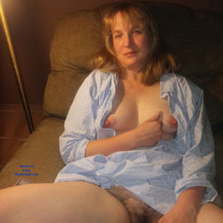 Horny After Wine - Bush Or Hairy, Amateur