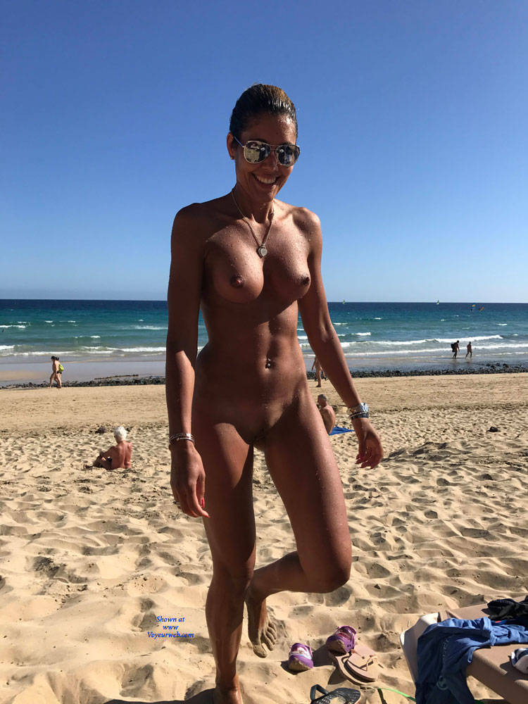 nude-beach-pictures-boob-zilla-torrents