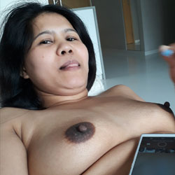 Hot Pinay - Nude Amateurs, Gf