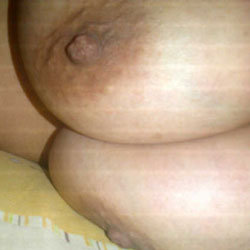 La Maestra Loca I - Big Tits, Amateur