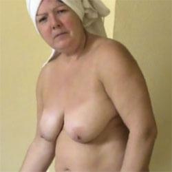 Amanda Naked - Nude Amateurs, Big Tits