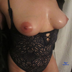 Oiled Up Titties And More - Big Tits, Amateur