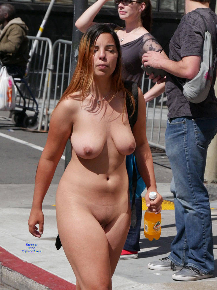 Girles Naked In The Street - Babes - Freesiceu-4235