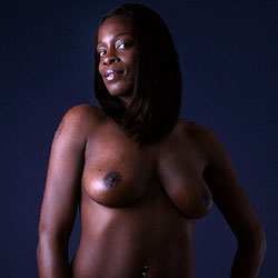 Studio Oiled - Nude Girls, Big Tits, Ebony