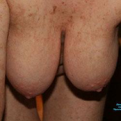 Les Seins De Marie - Big Tits, Amateur