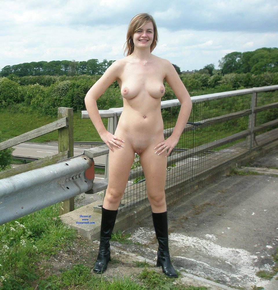 Nude pics 2020 Clip dick sucking woman