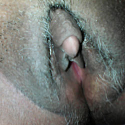 La Nina Del Petroleo - Close-Ups, Pussy