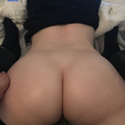 My Booty - Amateur