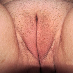 Part 2 Of New Years Eve! - Shaved, Close-Ups, Pussy