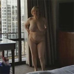 Big boobs porn images
