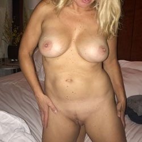 HotMilf New Pics! - Nude Amateurs, Big Tits, Blonde