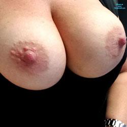 Sweet Baby - Nude Girls, Big Tits, Amateur