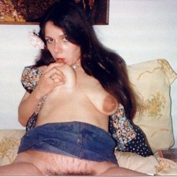 My medium tits - Diane Lorraine Altif
