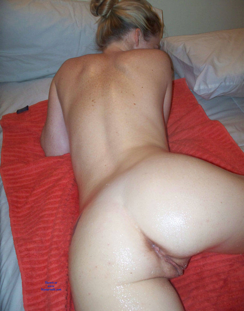 nude photos Amateur model