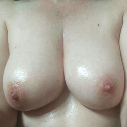 Cuerpo - Big Tits, Amateur