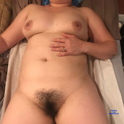 Return Of Sexy Asian MILF - Wife/Wives, Bush Or Hairy, Amateur