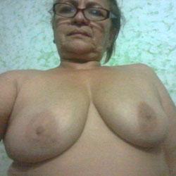 La Terapeuta - Big Tits, Mature, Amateur