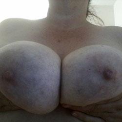 Bits Tits - Big Tits, Amateur