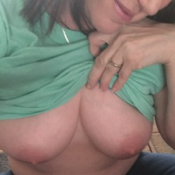 My medium tits - Dbabes