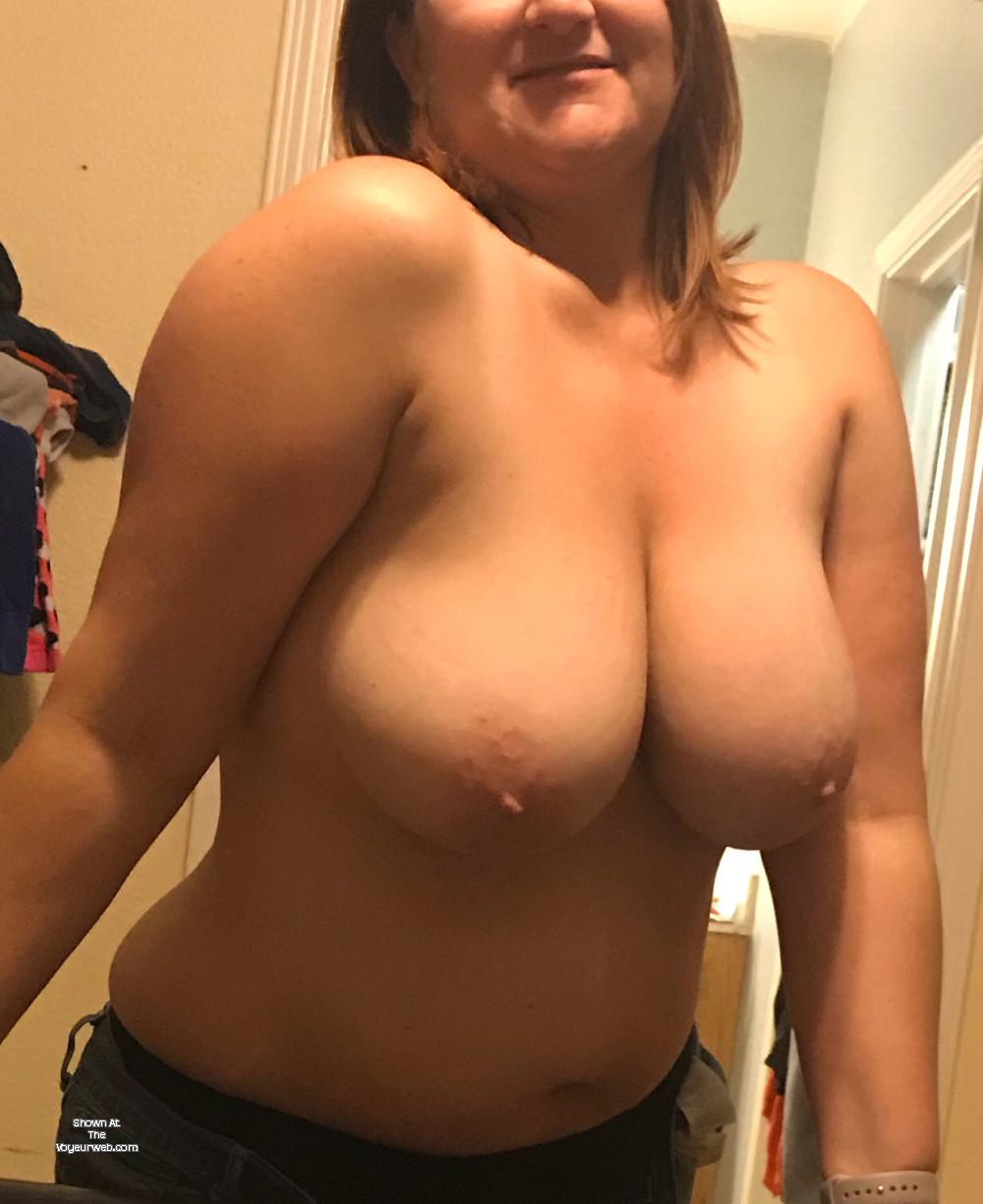 Cute drunk nude girls