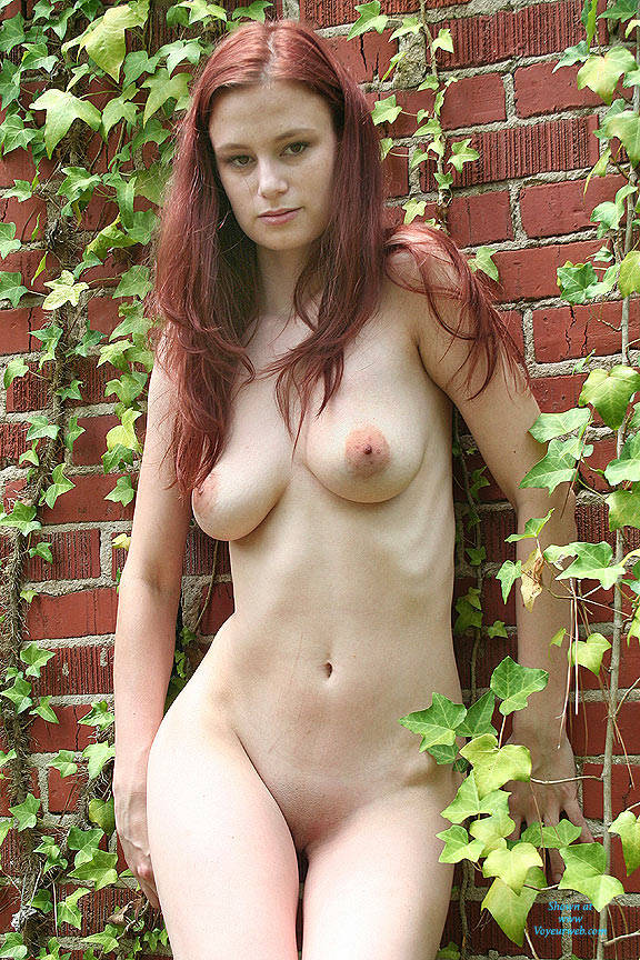 Wall Of Redhead Ivy - Big Tits, Naked Outdoors, Nipples, Nude Outdoors, Perfect Tits, Red Hair, Redhead, Shaved Pussy, Hot Girl, Naked Girl, Sexy Body, Sexy Boobs, Sexy Face, Sexy Figure, Sexy Girl, Sexy Legs, Sexy Woman , Redhead, Young Girl, Naked, Shaved Pussy, Sexy Legs, Big Tits
