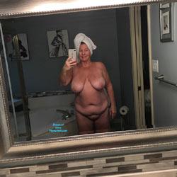Dee - Nude Amateurs, Big Tits