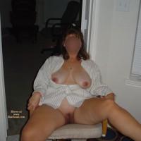 My Texas Wife