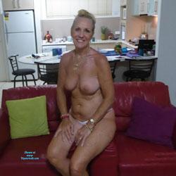 Random Photos 2017 - Nude Girls, Amateur