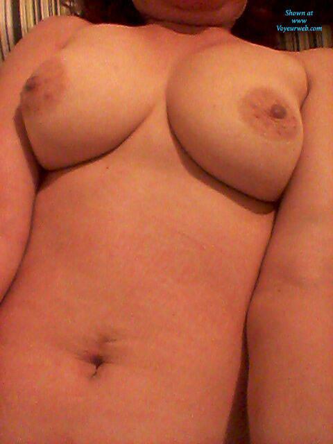 Pic #3 La Enfermera I - Big Tits, Amateur