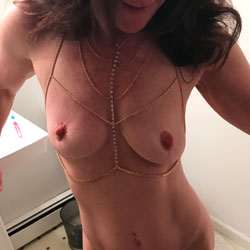 Super Sexy 50 Girlfriend Naked As Requested - Nude Girlfriends, Big Tits, Amateur
