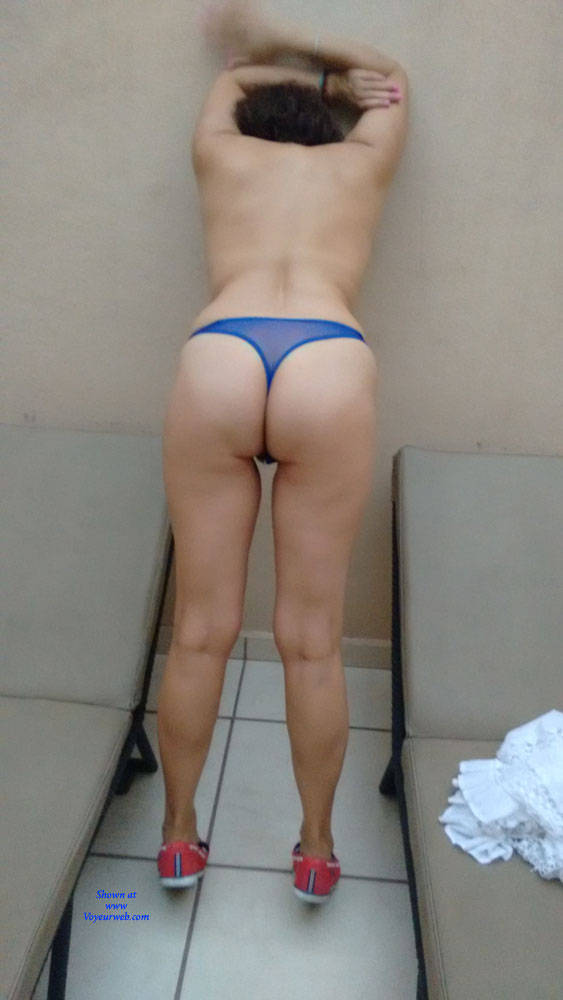 Pic #5 Sexy - Amateur