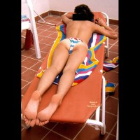 Sexy Nadja 45