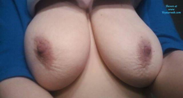 Pic #5 Randoms  - Big Tits