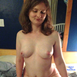 Naked Wife - Nude Wives, Big Tits, Redhead, Amateur