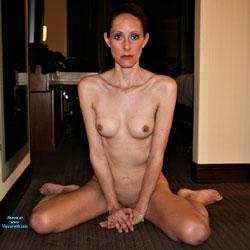 Ex Girlfriend Julia - Nude Girls, Brunette, Amateur, Shaved