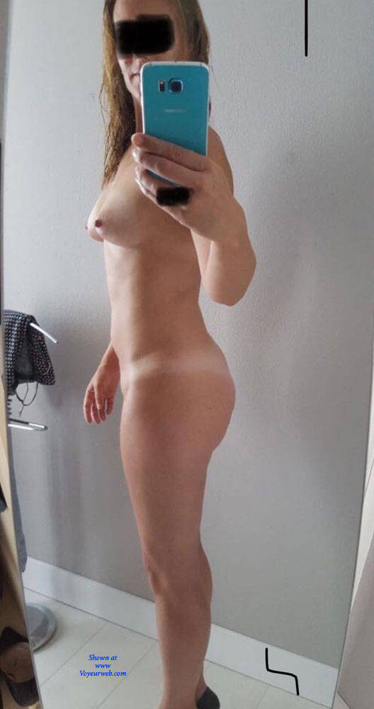 Pic #2 Almost 40 Year Old MILF - Nude Girls, Amateur