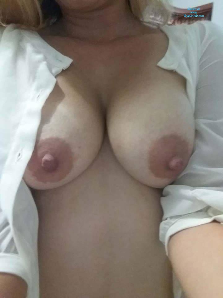 Pic #3 Marianita - Big Tits, Amateur